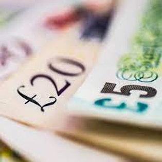 Anti-Money Laundering e- learning