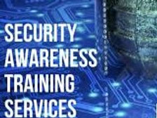 Information Security in Education