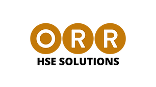 NEW ORR HSE SOLUTIONS LOGO.png