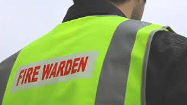 fire warden.jpeg