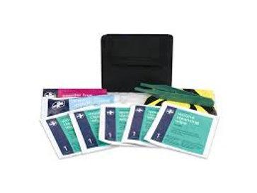 Door Supervisor First Aid Kit