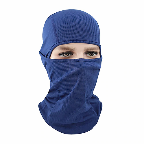 Neck Motorcycle Face Mask Wind Cap
