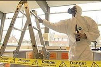 Asbestos Awareness Interactive e - learning