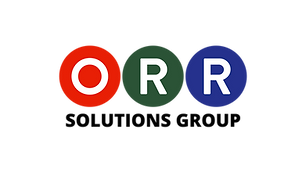 NEW ORR SOLUTIONS GROUP LOGO.png
