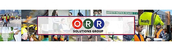BANNER - ORR SOLUTIONS GROUP.jpg
