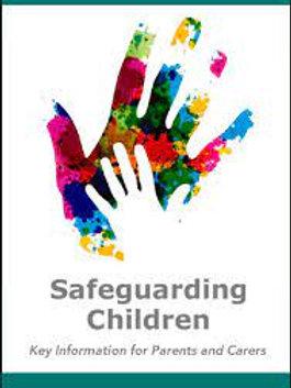 QNUK Level 2 Safeguaridng Children  (RQF)