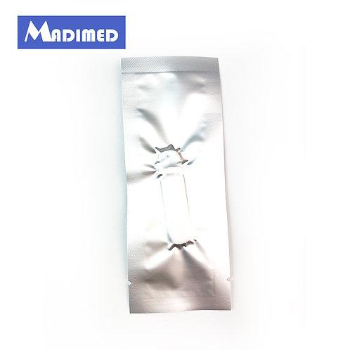 Disposable Nasal Dressing Medical Hemostatic PVA Sponge for Nose Bleeding