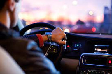 The Essential Driver Safety Online E-learning