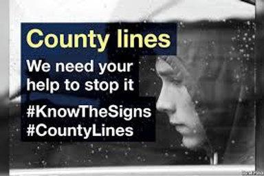 QNUK Level 2 Understanding County Lines