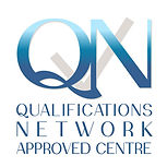 QNUK Approved Centre.jpg