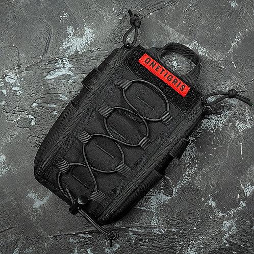 First Aid Medical Bag Pack Medical Kit