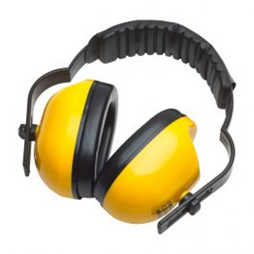 Advanced Ear Defenders 28dB