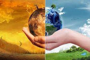 Environmental Awareness e - learning