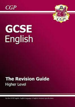 English GCSE.jpeg