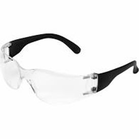 E10 Safety Glasses