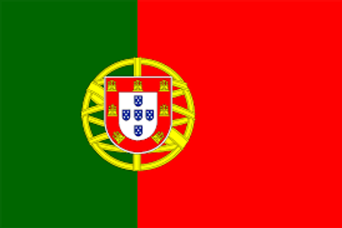 Portuguese speaking Educational Health & Safety Induction