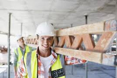 QNUK Level 1 Award in Health and Safety in a Construction Environment (RQF