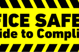 Office Safety in Education
