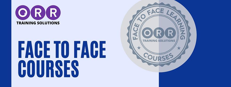 face2facebanner.png