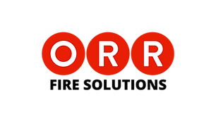 NEW ORR FIRE SOLUTIONS LOGO.png