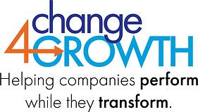 C4G-logo-tag.png