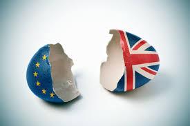 A Hard Brexit