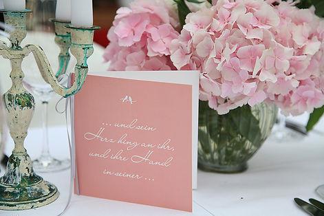 Hochzeitslocation in München die alte Gärtnerei