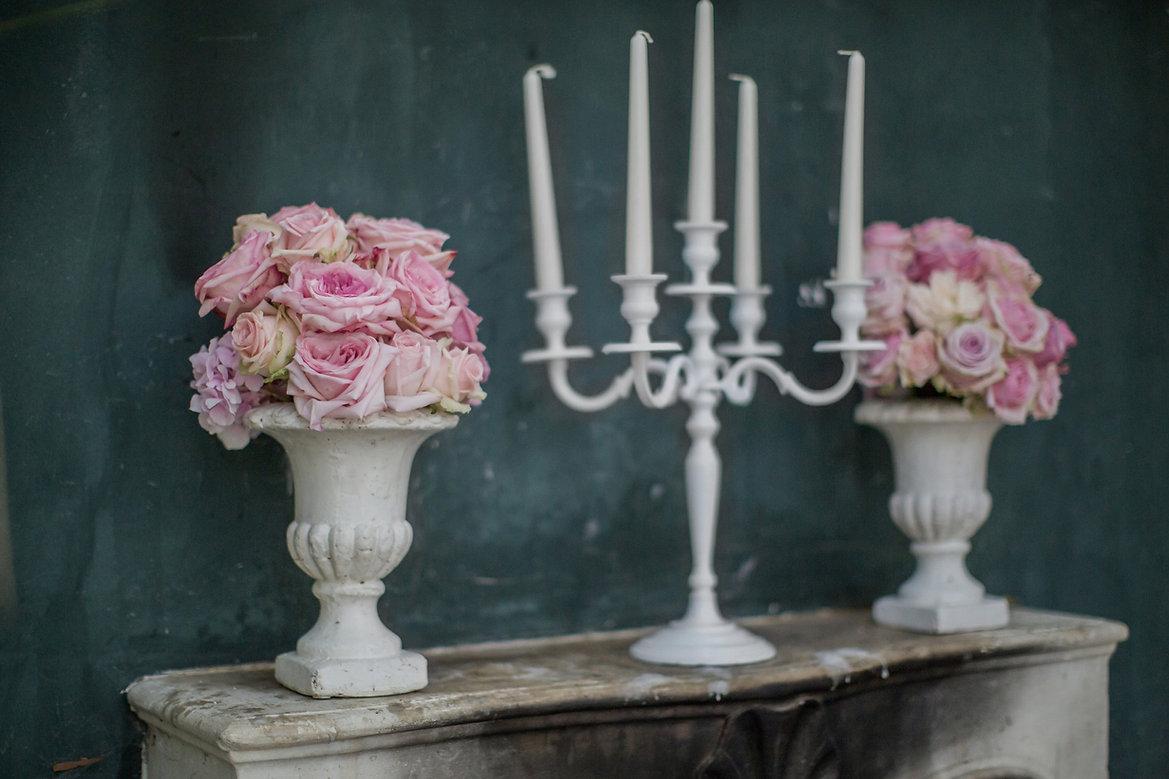 Hochzeit Feiern in Traumlocation München