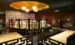 Silks Palace-Private Stateroom
