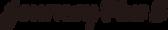 Journey-plus-S-logo.png