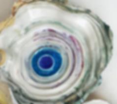 Blossom_detail