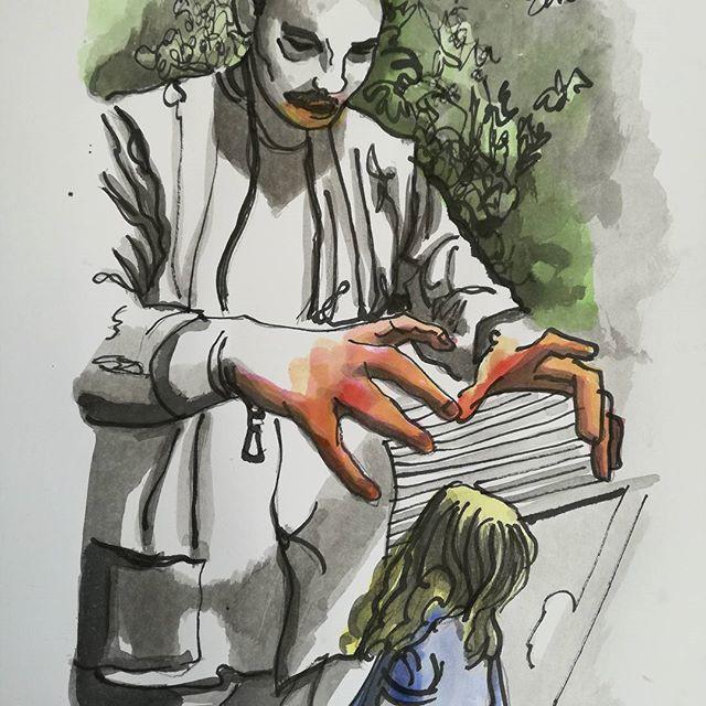 Zombie doctor.jpg