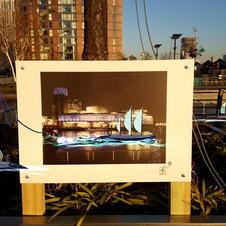 Lowry 'Future Ships'