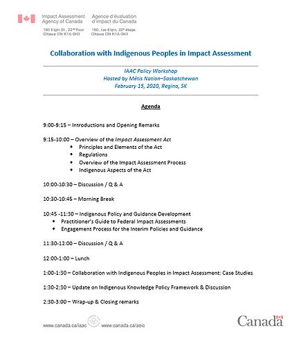 IAAC Agenda.PNG