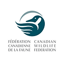 Canadian Wildlife Federation.png