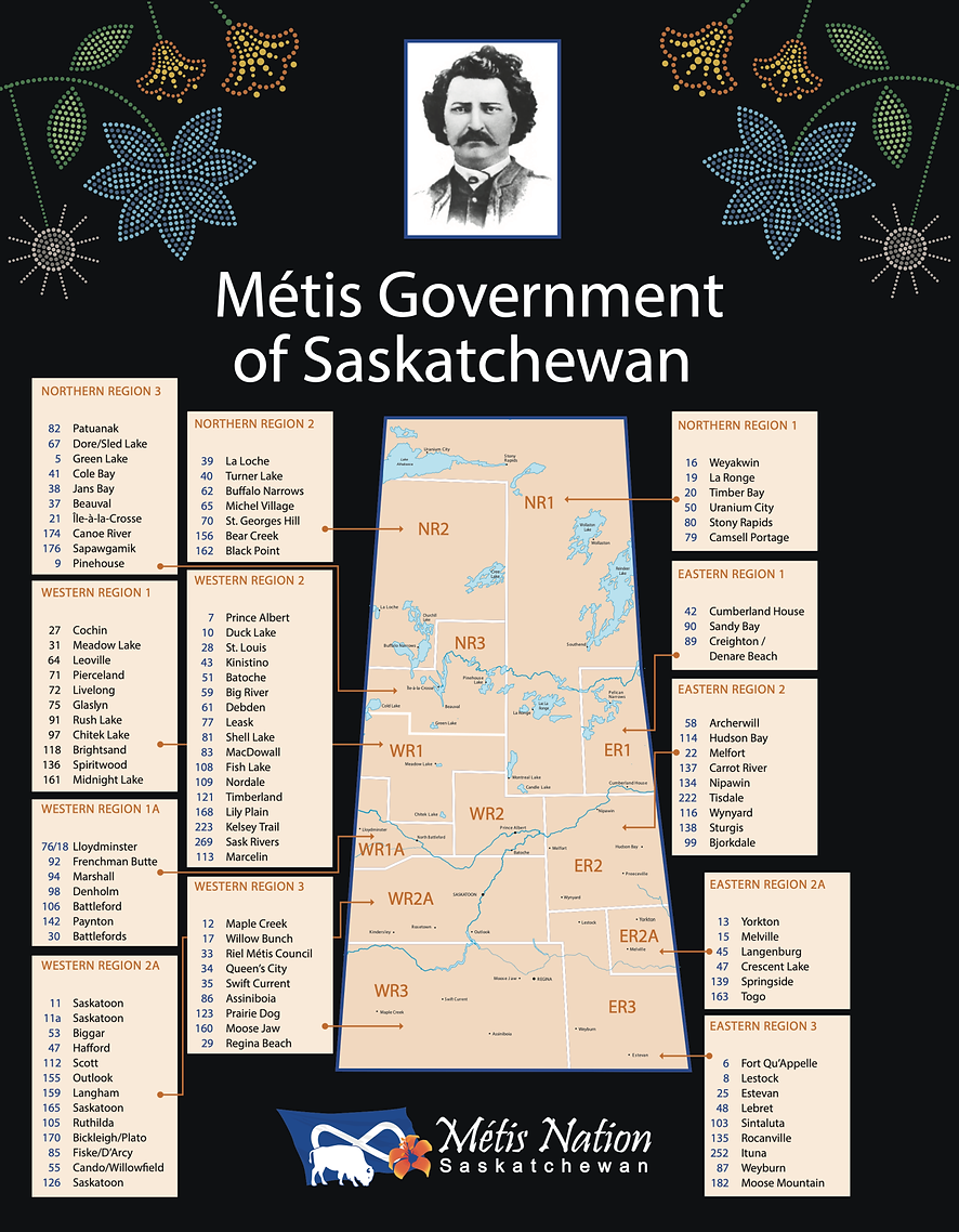 Regions Map [Including Locals].png