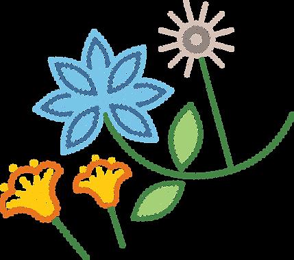 MN-S Métis Beads_Flower.png