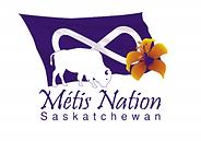 MN-S Logo.PNG