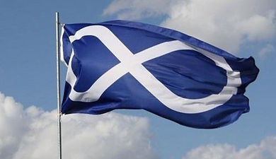 Metis Flag.jpg