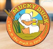 Mucky-Duck.jpg