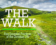 the walk main.png