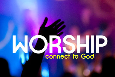 worship-connect-to-God.jpg