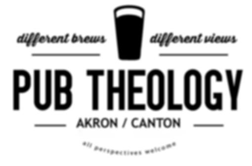 pub theology.png