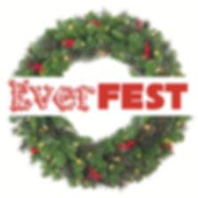 everfest logo.jpg