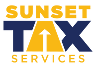 SUNSET-TAX-SERVICES-MAIN-LOGO (1).png