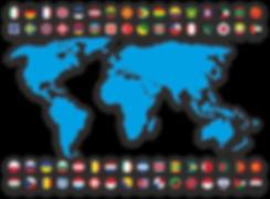 Global Flags