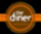 Diner Logo.png