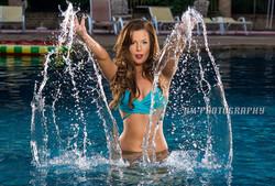 Splash1web