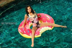 Donut1web