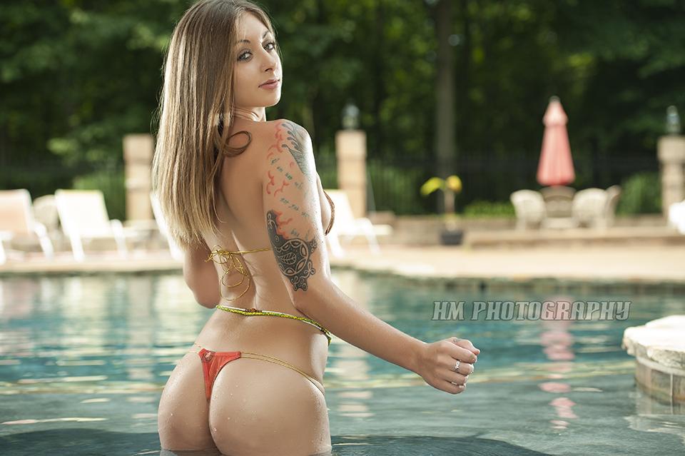 Pool3web